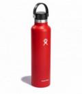 Dawson Small Light Bags
