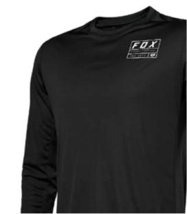 Rampage Pro Carbon Kustom Helmet