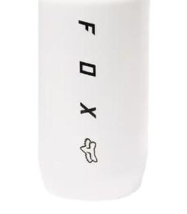 V3 Kila Helmet