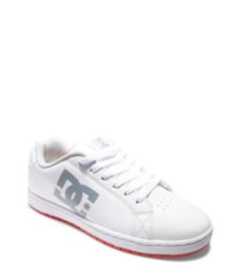 Heritage X-Large Premium Cotton Bags