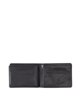 Novel Mid Bags