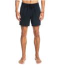 Little America Bags