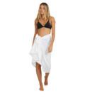 Retreat Bags