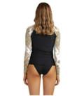 Nova Mini Clear Bags Bags