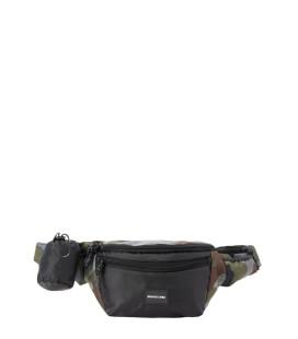 Nova Mid Bags