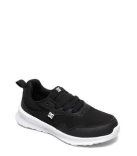 Nebula Bags