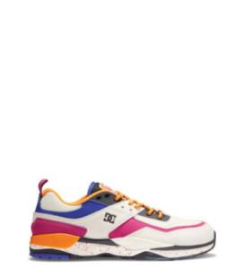 6 Ranger Cushion Sock Socks