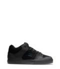 Ranger Glove Gloves
