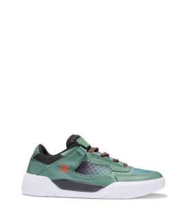 Ranger Glove Gel Gloves