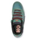 Ranger Glove Gel Short Gloves