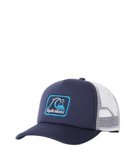 Rushmore Backpack