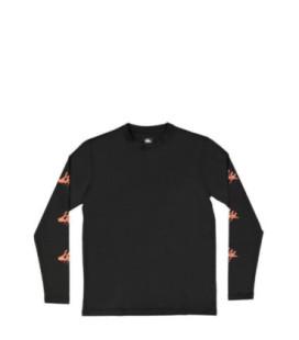 V1 Oktiv Helmet