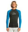 Sling Dry Bag Sling Drybag
