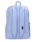 HERITAGE SHOULDER BAG Backpack