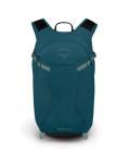 HERITAGE CASE Backpack