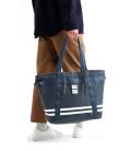NOVA SMALL FLIGHT SATIN Backpack