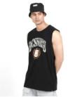 NOVA SMALL Backpack