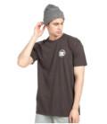 NOVA SMALL WOVEN Backpack
