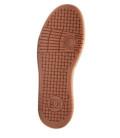 SETTLEMENT LIGHT Backpack