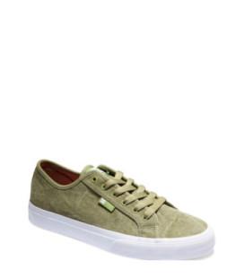 HERITAGE KID Backpack