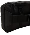 NOVA SMALL GRADIENT Backpack