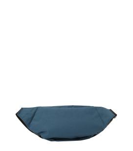 Enduro Knee Sleeve Accessories