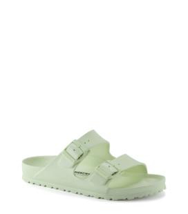 Ranger Glove Gel Accessories