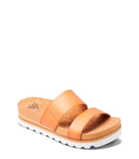 Lithotype Flexfit Hat Head Gear