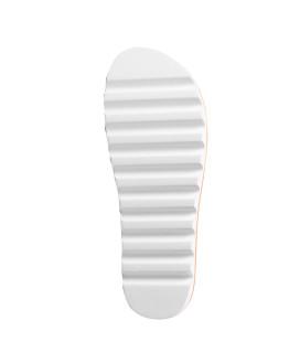 Instill Snapback Hat Head Gear