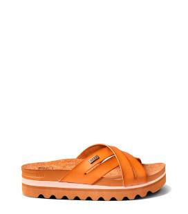 Transposition Flexfit Hat Head Gear