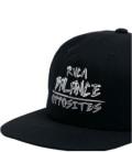 HERSCHEL-SETTLEMENT NBA SUPERFAN-BOSTON CLTCS BLK/GRN-US-10005-03290