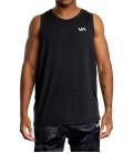 HERSCHEL-SETTLEMENT NBA SUPERFAN-PHI 76ERS BLK/RED/BL-US-10005-03332