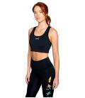 HERSCHEL-SETTLEMENT NBA CHAMPIONS-CHICAGO BULLS RD/BLK-US-10005-02504