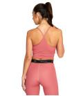 HERSCHEL-SETTLEMENT NBA CHAMPIONS-HOUSTON RCKTS R/BL/W-US-10005-04034