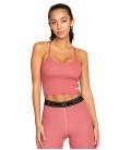 HERSCHEL-SETTLEMENT NBA CHAMPIONS-OKC BLUE/BLACK/BLUE-US-10005-02638