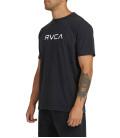 LITTLE AMERICA MID LIGHT Backpack