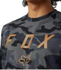 STRAND Shoulder Bag