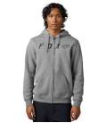 NOVA MINI WOVEN Backpack
