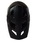 HERITAGE SHOULDER BAG Sling Bag