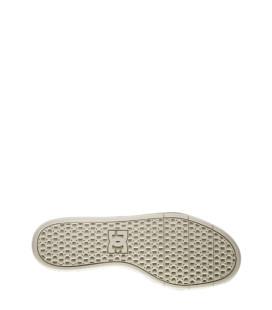 Roxy Sunseeker Tote Bag