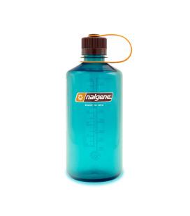 Quiksilver Zip Trippy Cap