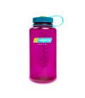 Herschel Seventeen Enzyme Black Enzyme Ripstop/Black/Safety Yellow