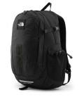 Herschel Heritage Shoulder Bag Arrowwood