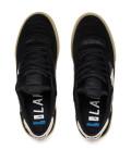 Herschel Fifteen Accessories