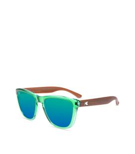 DAWSON Backpack