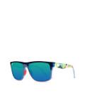 HERITAGE BIRDWELL Backpack