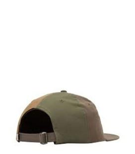 Retreat Mid Backpack