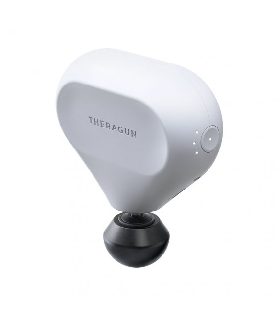 HANK COIN LEATHER