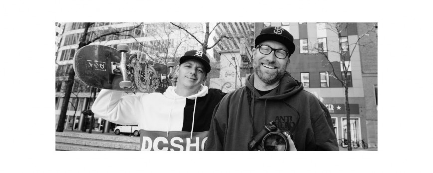 Discover MNL together with GRIND brings you Philippines' unspoiled beauty.